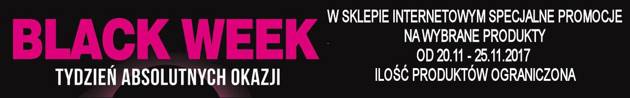 black%20week3.jpg