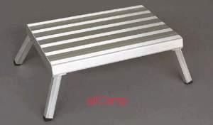 Stopień Z Aluminium Składany To Najlepsze Produkty W Swojej Kategorii